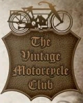 Norfolk Classic Bike Owners Clubs